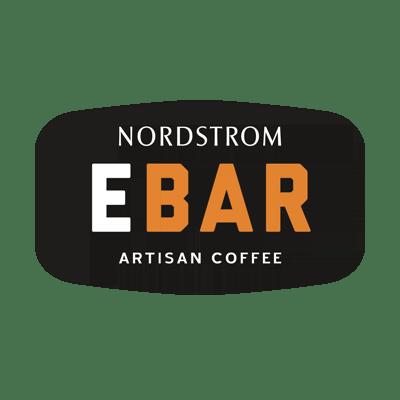Nordstrom Ebar