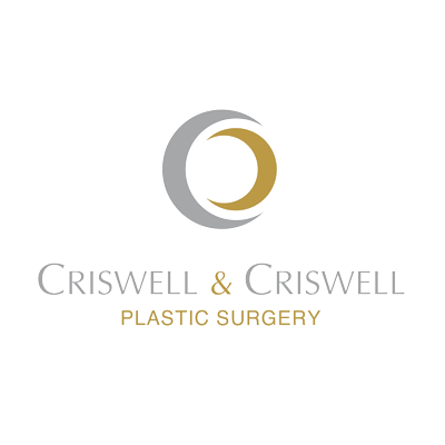 Criswell & Criswell
