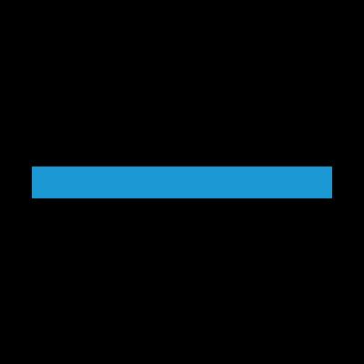 Hamilton Town Dentistry