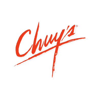 Chuy's Mexican Food  delivery