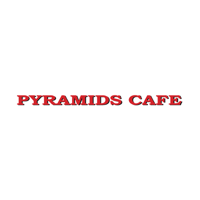 Pyramid Cafe