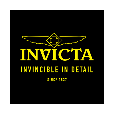 Invicta (Location 2)