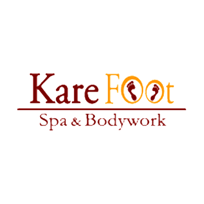 Kare Foot Spa Amp Bodyworks At King Of Prussia 174 A Shopping