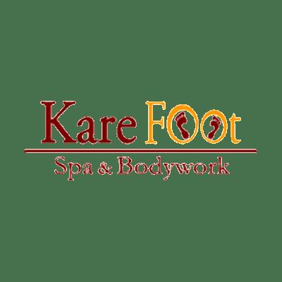 Kare Foot Spa & Bodyworks