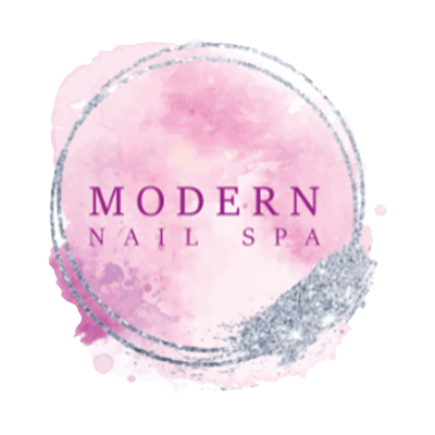 Modern Nail Spa
