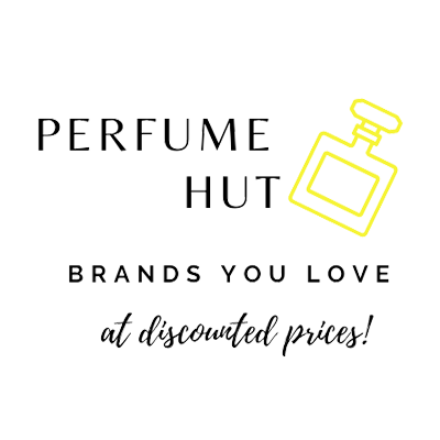 Perfume Hut