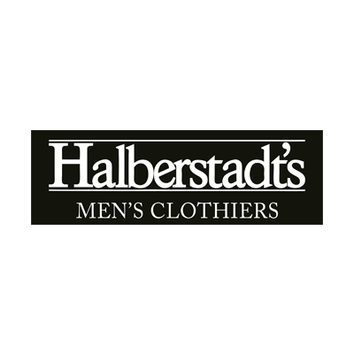 Halberstadt's At The Mall