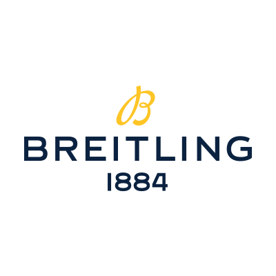 Breitling Company Store