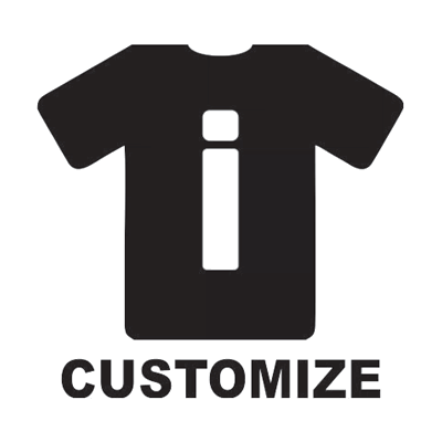 I-Customize