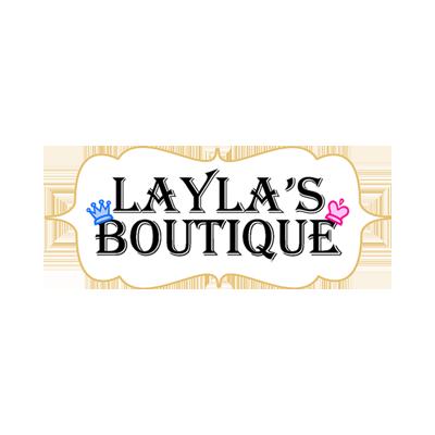 Layla's Boutique
