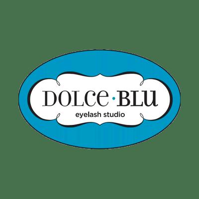 Dolce Blu Eyelash Studio