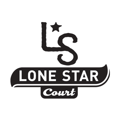 Lone Star Court at The Domain