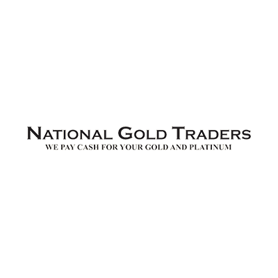 National Gold Traders