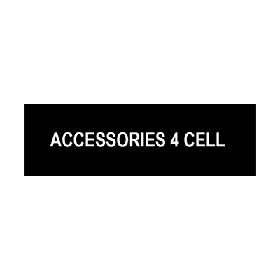 Accessories 4 Cell