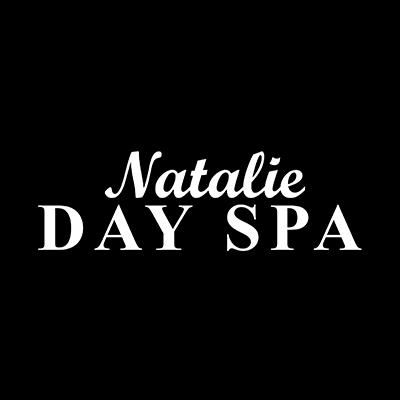 Natalie Day Spa