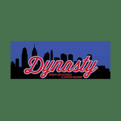 Dynasty Sports