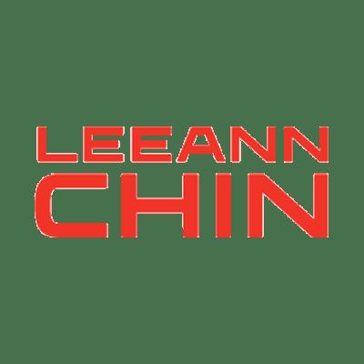 Leeann Chin