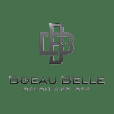Boeau Belle Salon