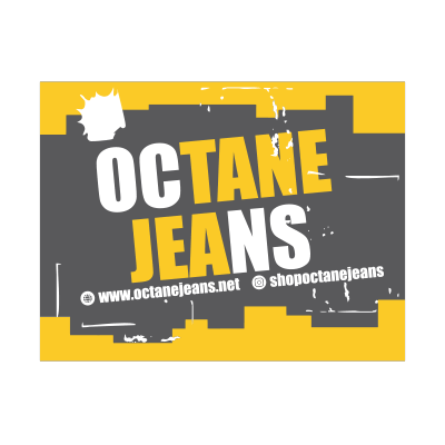 Octane Jeans