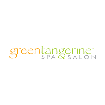 Green Tangerine Spa & Salon