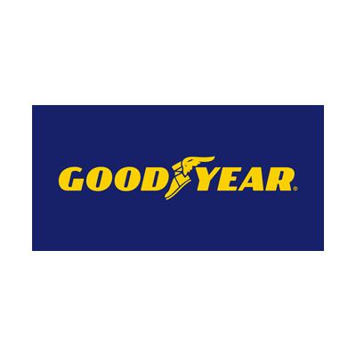Goodyear - Courtesy Auto Service and Tire of Tacoma