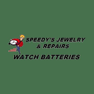 Speedy's Jewelry & Repairs