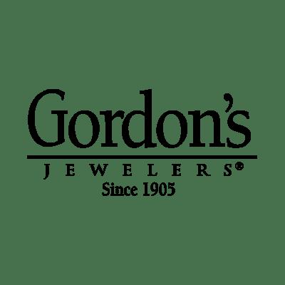 Gordon's Jewelers