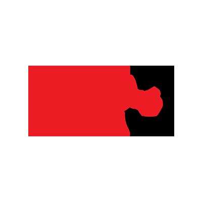Perfumes 4U