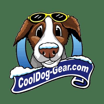 CoolDog-Gear