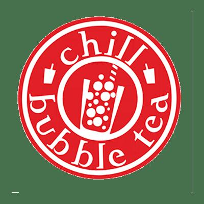 Chill Bubble Tea