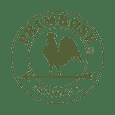 Primrose School