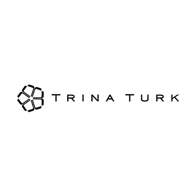 Trina Turk | Mr Turk