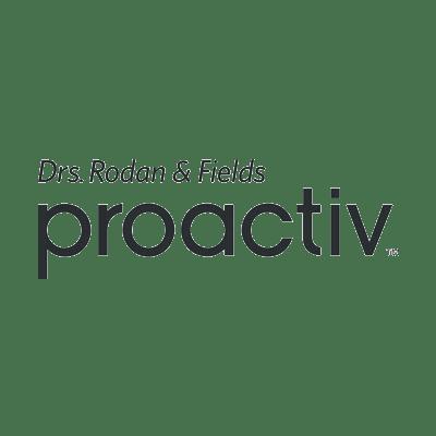 Proactiv ZoomShops