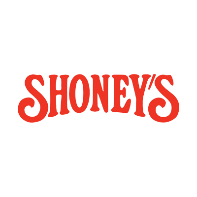Shoney's  delivery