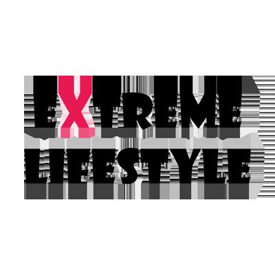 Extreme Lifestyle