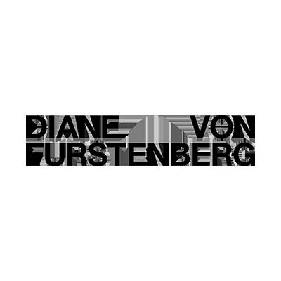 Diane Von Furstenberg outlet