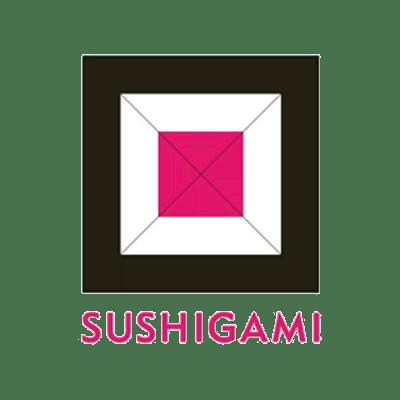 SushiGami