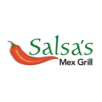 Salsa's Mex Grill  delivery