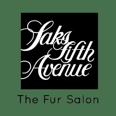 The Fur Salon @ Saks Fifth Avenue