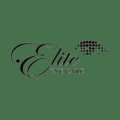 Elite Eye Care