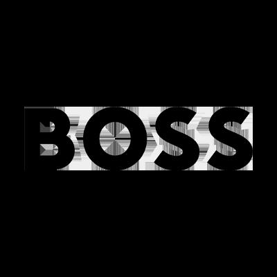 HUGO-Hugo Boss