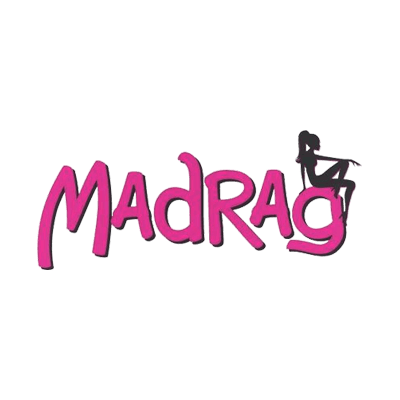 Madrag