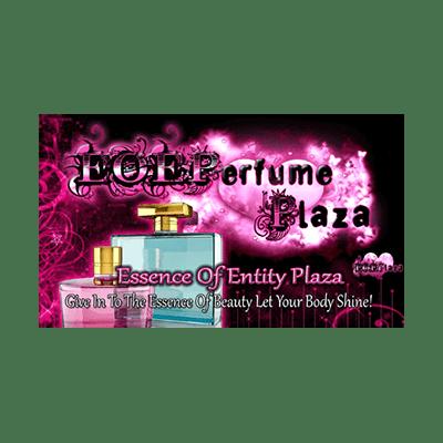 EOE Perfume