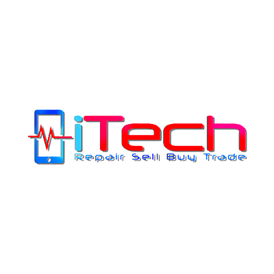 i-Tech & Repair