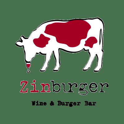 Zinburger Wine and Burger Bar