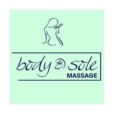 Body & Sole Massage