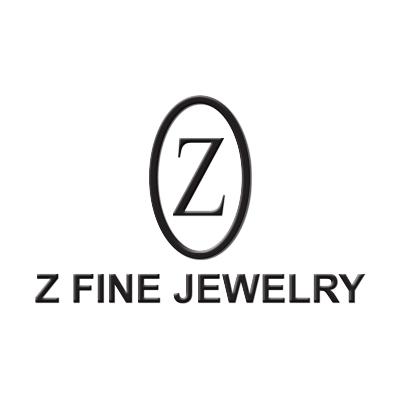 Z Fine Jewelry