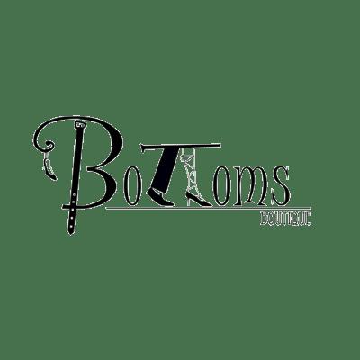 Bottoms Boutique