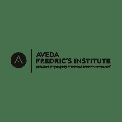 Aveda Fredric's Institute Indianapolis