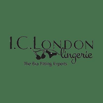 I.C. London